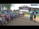 Ребёнок - главный пассажир_видео ИД Знамя