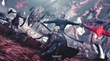 Devil May Cry 5 - After Credit Scene (Dante &amp Vergil) DMC 5