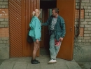 Гений (1991) 1 серия
