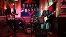 Blues Mobile Band - Stepping Out Scuttle Buttin (Live)