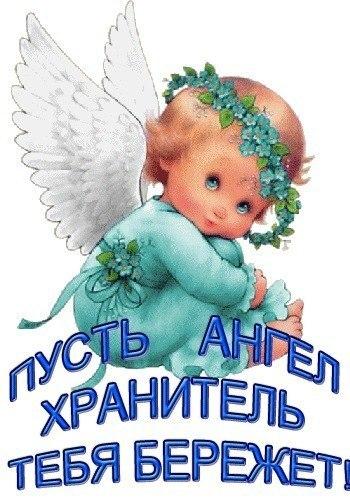 http://cs403820.userapi.com/v403820206/60ab/au_L9GyUZAg.jpg