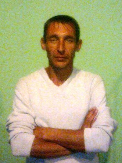 Арсений Бесчастный, 15 января , Запорожье, id222521349