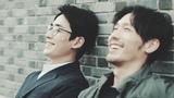 [Guardian] Fan-made Ending - I miss you 镇魂伪结局 我好想你 (Happy Ending, trust me)