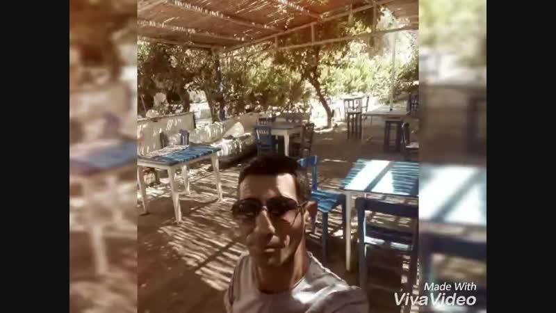 XiaoYing_Video_1544914708821.mp4