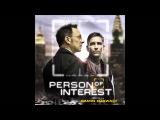 Саундтрек к сериалу В поле зрения / Person of Interest - Do you have your Vest On Officer