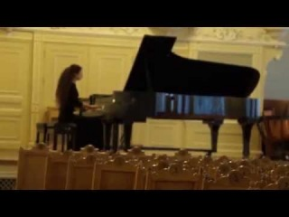 J.S.Bach -The Well-Tempered Clavier:Book I: Prelude and Fugue N10 E-moll, BWV855