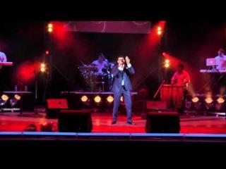 Гагик Езакян-сирелис- (Live in Concert-2013)
