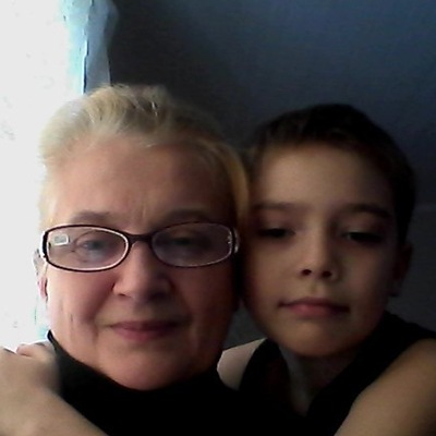 Андрей Крылов, 19 марта , Чердаклы, id205196198
