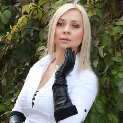 Анна Краснокутская, 20 марта , Запорожье, id24185964
