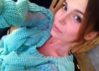 Даша Аникина, Москва - фото №16