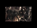 Call Of Duty: Ghosts Trailer RUS