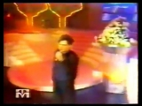 Валерий Меладзе  Фея у фонтана (отрывок запись 1992 года)