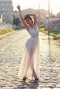 Анастасия Орлова из города