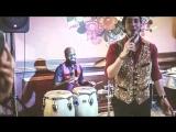 Cuba Libre кубинская музыка