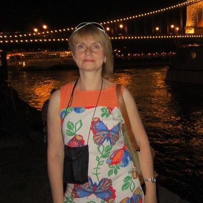 Елена Унгур, 24 сентября , Одесса, id201884677