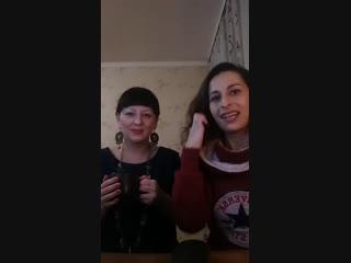 Говори Легко базовый комплект ораторского мастерства. Джемма Брайт и Татьяна Ушакова