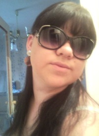Екатерина Желткова, 12 июня 1992, Новочеркасск, id115644642