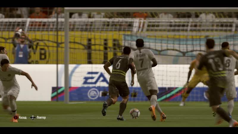 FIFA19 2018-10-21 11-46-35-275