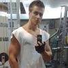 bondaruk_artur