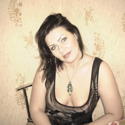Виктория Иванова, Санкт-Петербург, id165566130