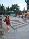 Фото Лилии Ефремовой №2