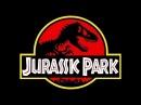 Plot Point Productions Presents: Godzilla Park (Jurassic ParkGodzilla Trailer Mashup)