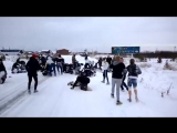 Russian Fight Club 2014 - YouTube (360p)