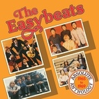 The Easybeats альбом Absolute Anthology 1965 - 1969