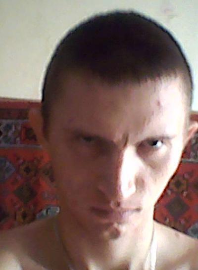 Александр Суходол, 4 июля 1995, Бердянск, id222474297