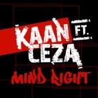 Ceza альбом Mind Right