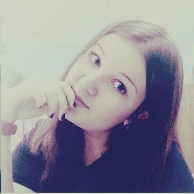 Анастасия Кмедь, 25 февраля , Санкт-Петербург, id109717167