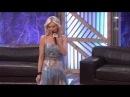 Натали - О Боже, какой мужчина ! HD (2013)