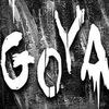 "Rock группа ""GOYA """