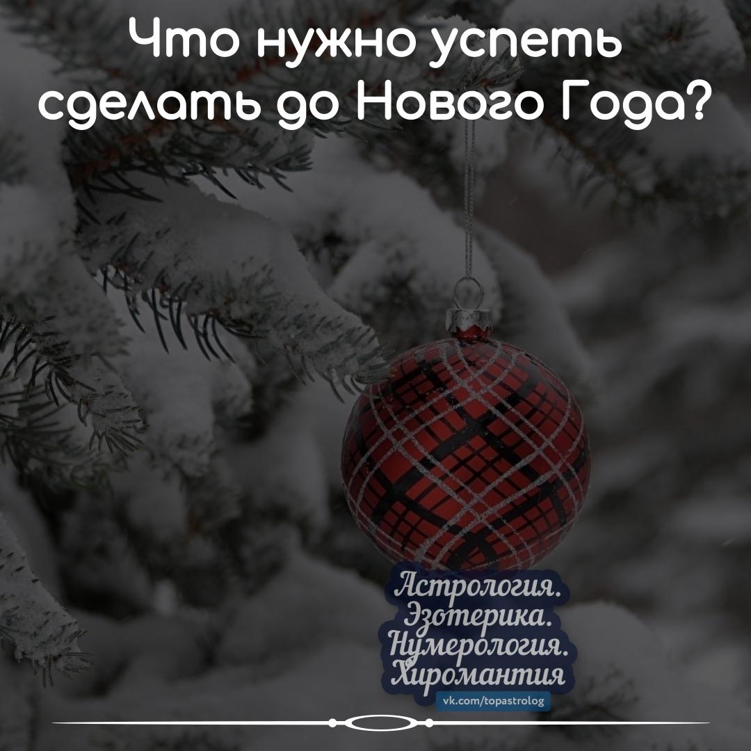 https://pp.userapi.com/c846220/v846220519/14f5c4/-sEJ-9zUoRc.jpg