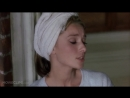 Breakfast at Tiffanys (3_9) Movie CLIP - Moon River (1961) HD