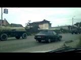 Мелитополь 22 06 2014 План Б Порошенко РСЗО «Смерч» идет на Донбасс Украина новости сегодня 22 июня