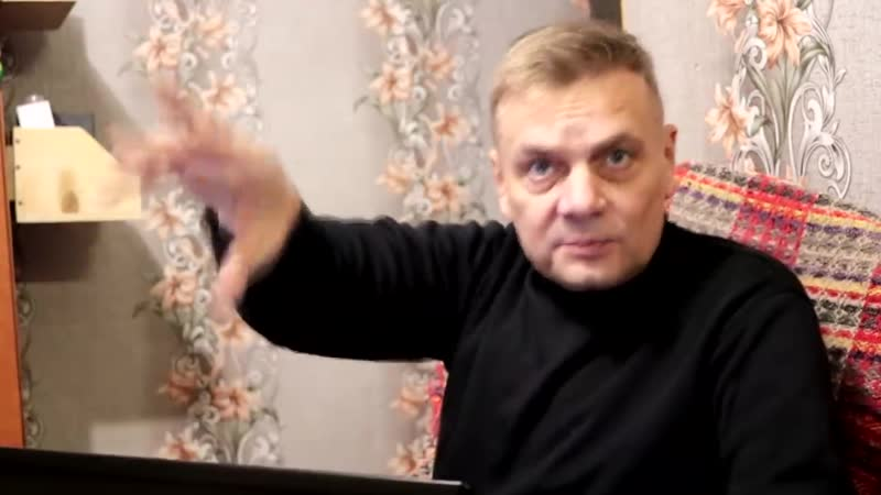 БАТЯ ЖЖЁТ Реакция ПАПЫ Rauf Faik Детство