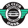 JZ CLUB [OMSK]