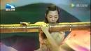 Cây sáo lớn nhất thế giới Tại Trung Quốc. ( The world's largest flute In China )