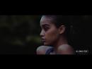 Areti Ketime - Miroloi (PADÉ Remix)