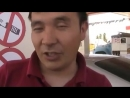 ყაზახური ნავთობმჭერები ყაზახეთის რუსეთის იურისდიქციაში დაბრუნების სანაცვლოდ