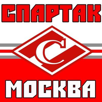 Владислав Цапенко, 12 сентября 1997, Москва, id192234226