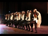 New: Best Dabke Mix 2013