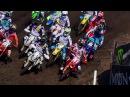 Crashes Compilation - 2017 MXGP Season