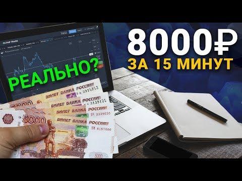Как заработать деньги в интернете Заработок в интернете без вложений денег