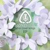 """""""MONTRËUX"""" (Монтрё)"""