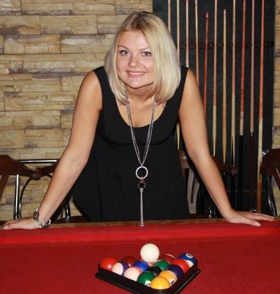 Марина Кузьмина, 23 августа , Нижний Новгород, id32255382
