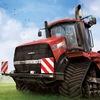 Симулятор тракториста / Farming Simulator 2013