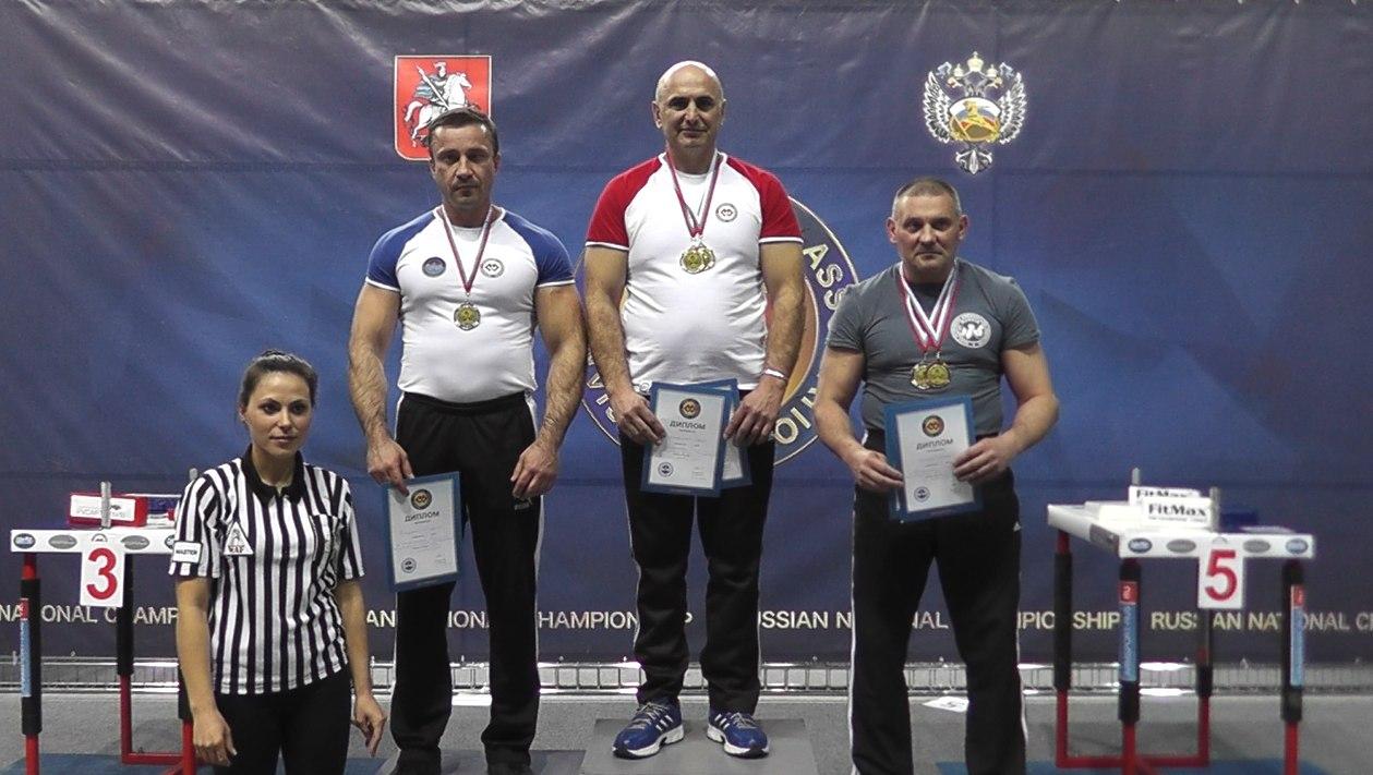 Зуфар Тазетдинов