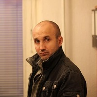 Игорь Власовец, 20 февраля , Кобрин, id206778626